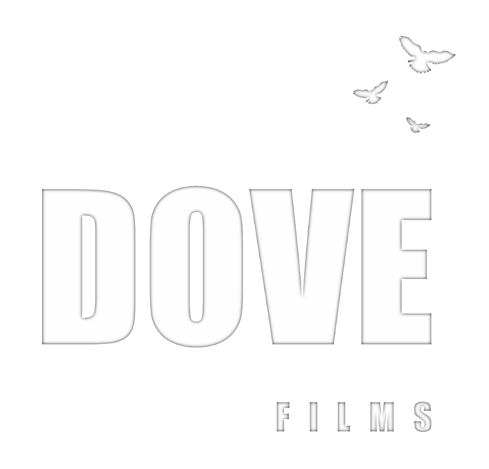 Dove Films - Wedding Videos Films Videography Cornwall