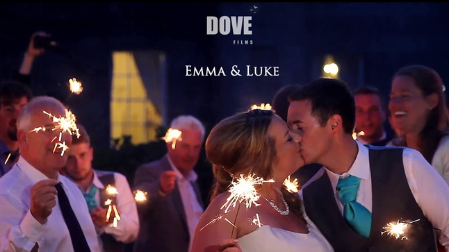Emma-&-Luke-website_edited-1.jpg
