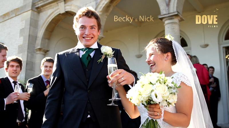 Becky-&-Nick-.jpg