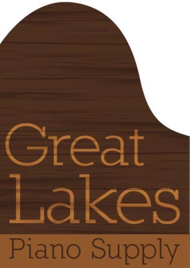 GLPS Logo.jpg