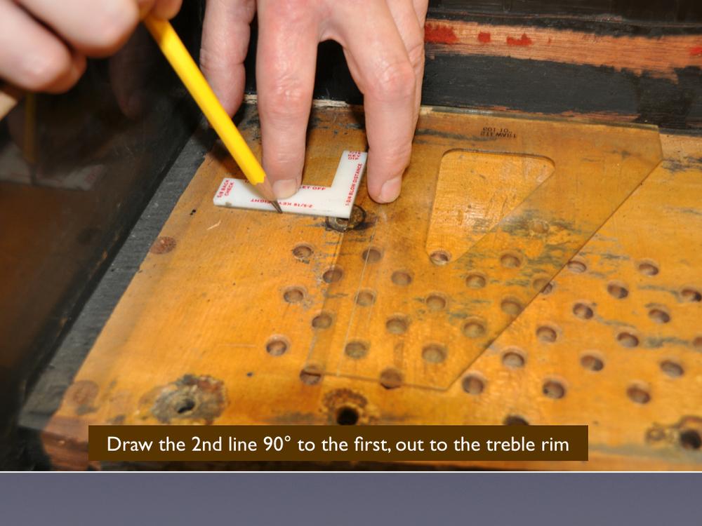 1 Pinblock:Measurements.009.jpg