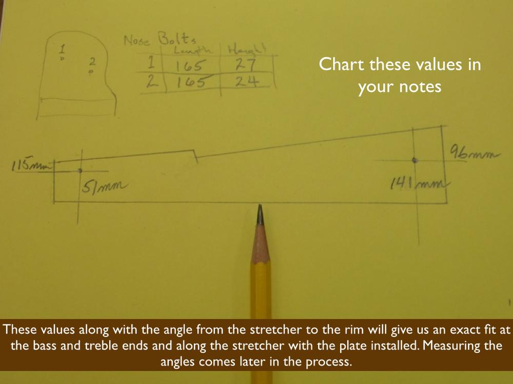 1 Pinblock:Measurements.014.jpg