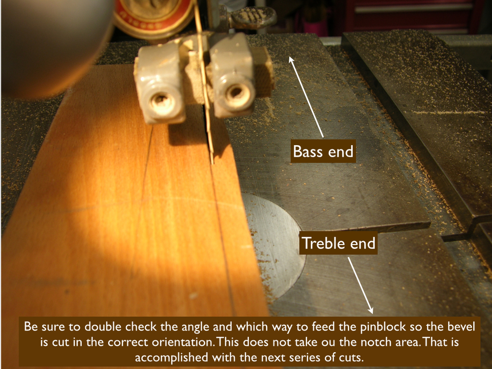 3 Pinblock:Duplication.009.jpg