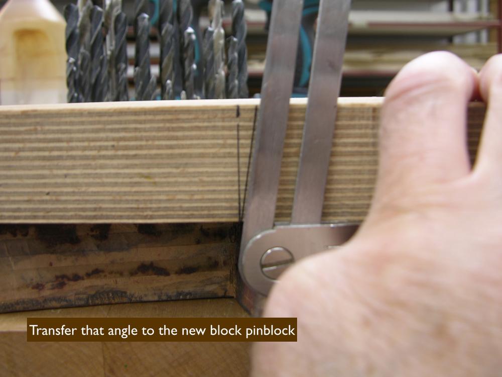 3 Pinblock:Duplication.012.jpg