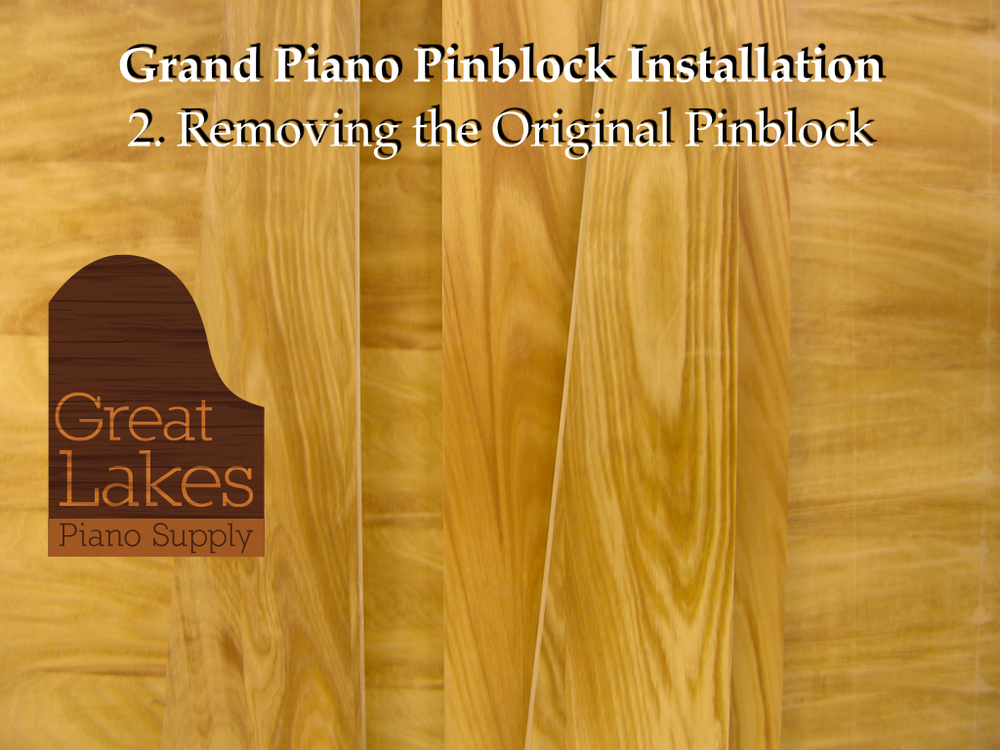 2 Pinblock:Removal.001.jpg