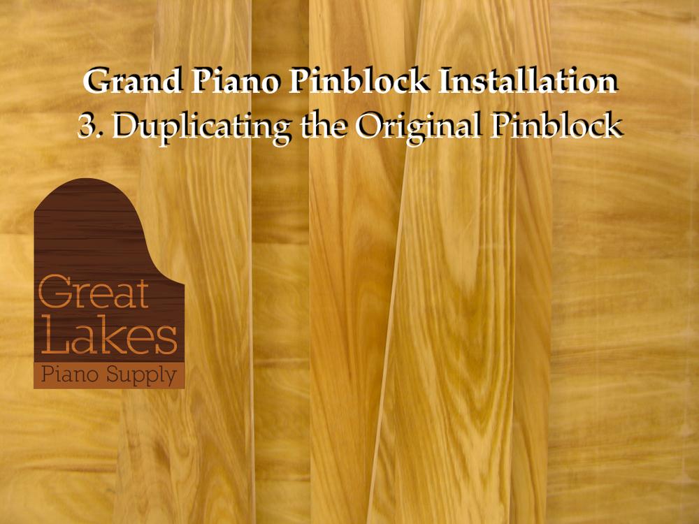 3 Pinblock:Duplication.001.jpg