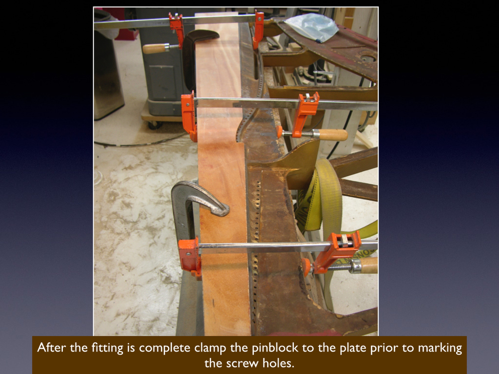 4 Pinblock:Fit to Flange.012.jpg