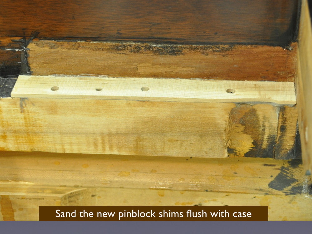 5 Pinblock:Fit to Case.019.jpg