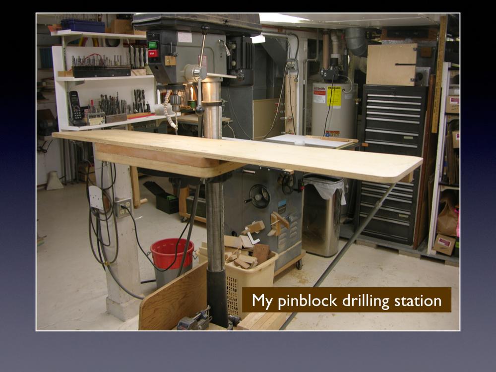 6 Pinblock: Drilling.004.jpg