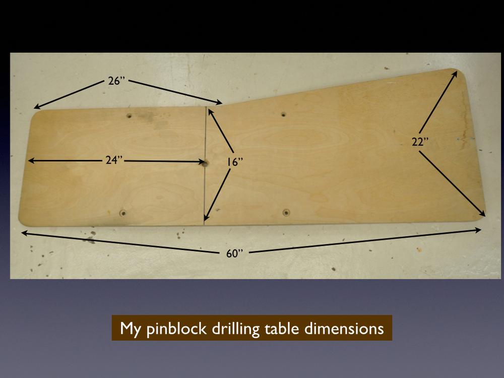 6 Pinblock: Drilling.006.jpg