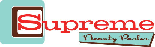 Supreme Beauty Parlor