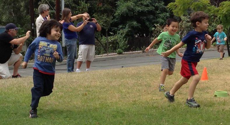 Claremont_Preschool_Outdoor_Play.jpg