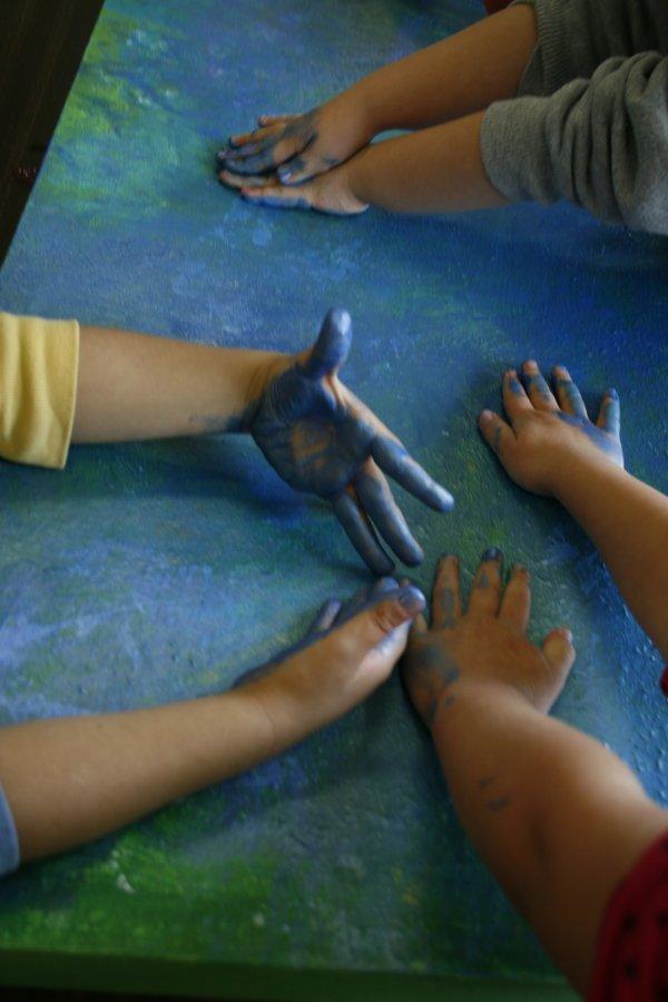 Claremont_Preschool_Learning_Together.jpg