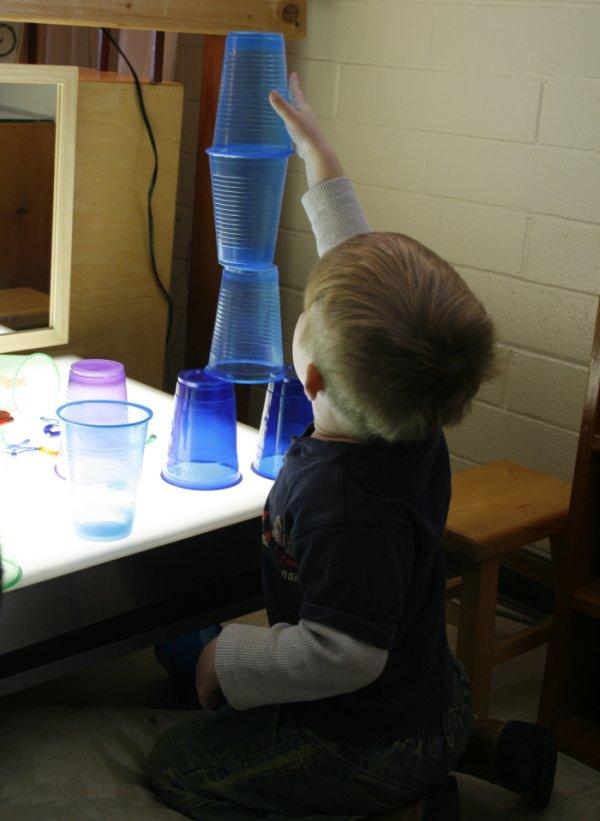 Claremont_Preschool_Young_Engineers.jpg