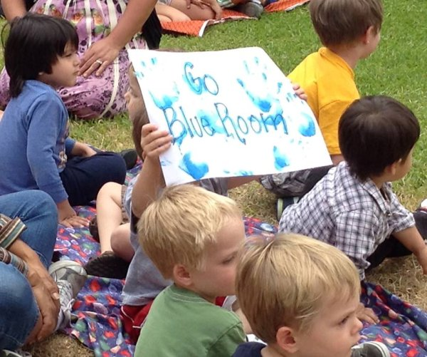 Claremont_Preschool_Team_Spirit.jpg