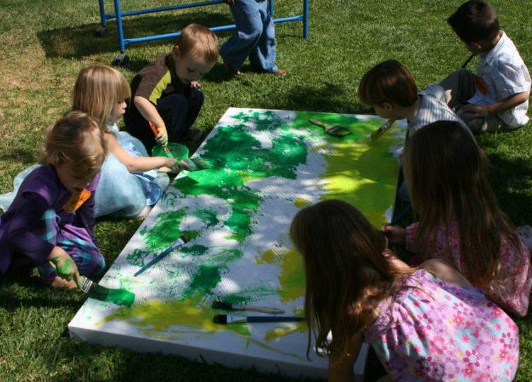 Claremont_Preschool_Growing_Together.jpg