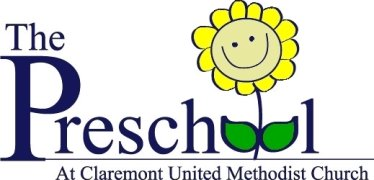 The Preschool at Claremont United Methodist Church