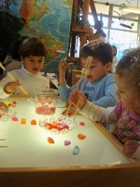 Kids Enjoying Science.JPG