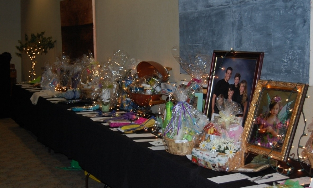 Claremont-Preschool-Silent-Auction