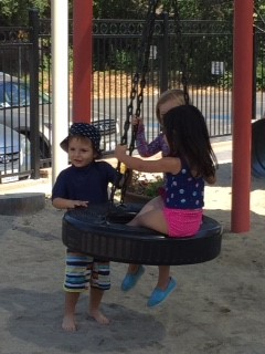 Claremont-Preschool-Beach-Day-1