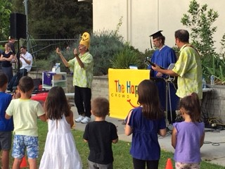 Claremont-Preschool-End-of-Year-Celebration