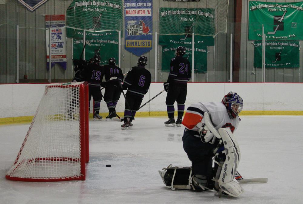 dj1813hockeyblog-1.jpg