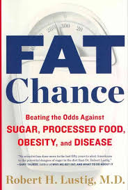 Fat Chance.jpg