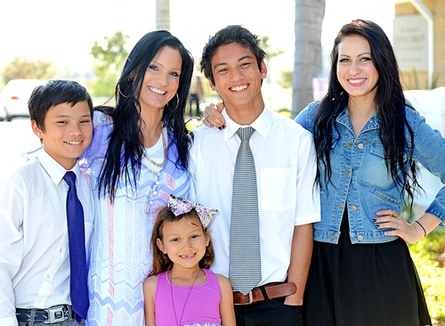 andrea-family.jpg