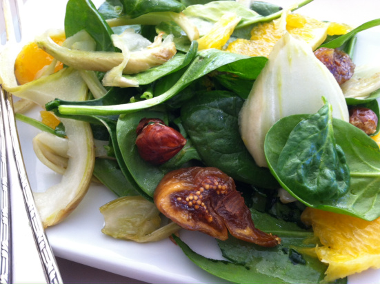 roasted-fennel-and-fig-salad.jpg