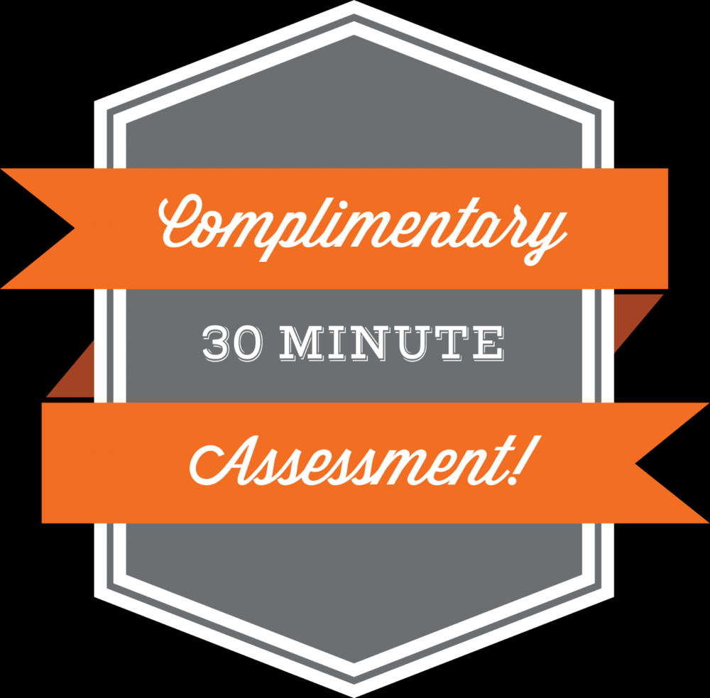 complimentary-assessments.png