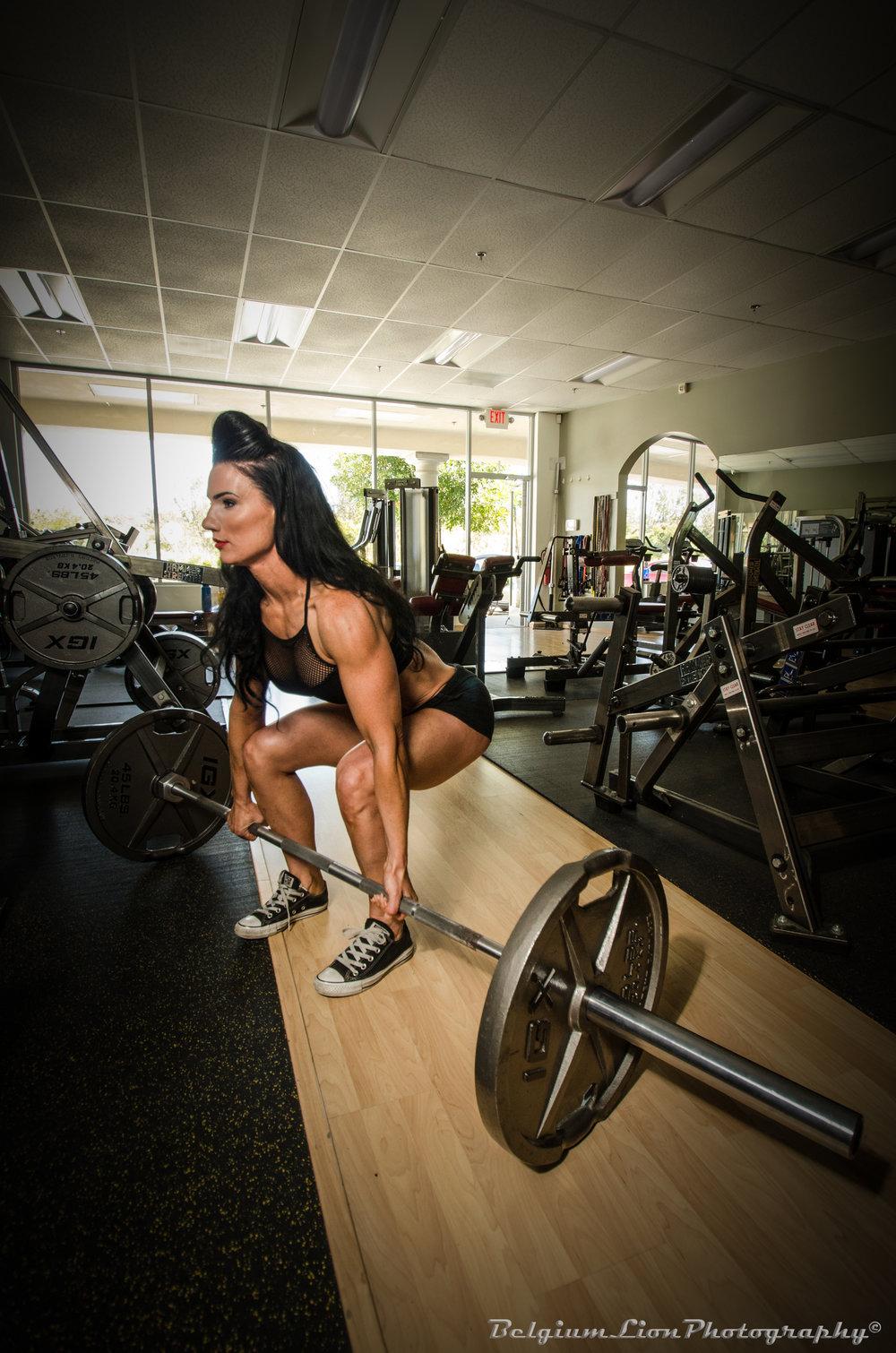 Personal training carlsbad