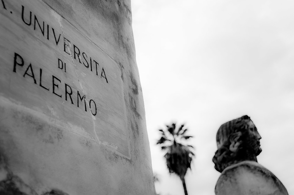 Palermo_003.jpg
