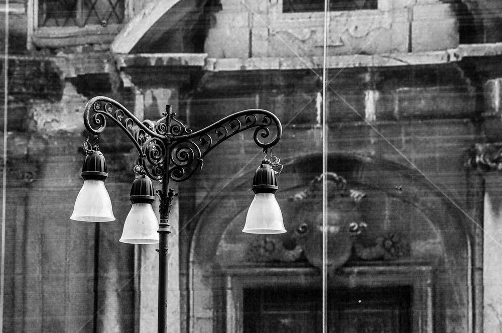 Palermo_004.jpg