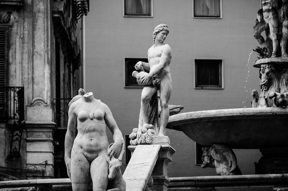 Palermo_006.jpg
