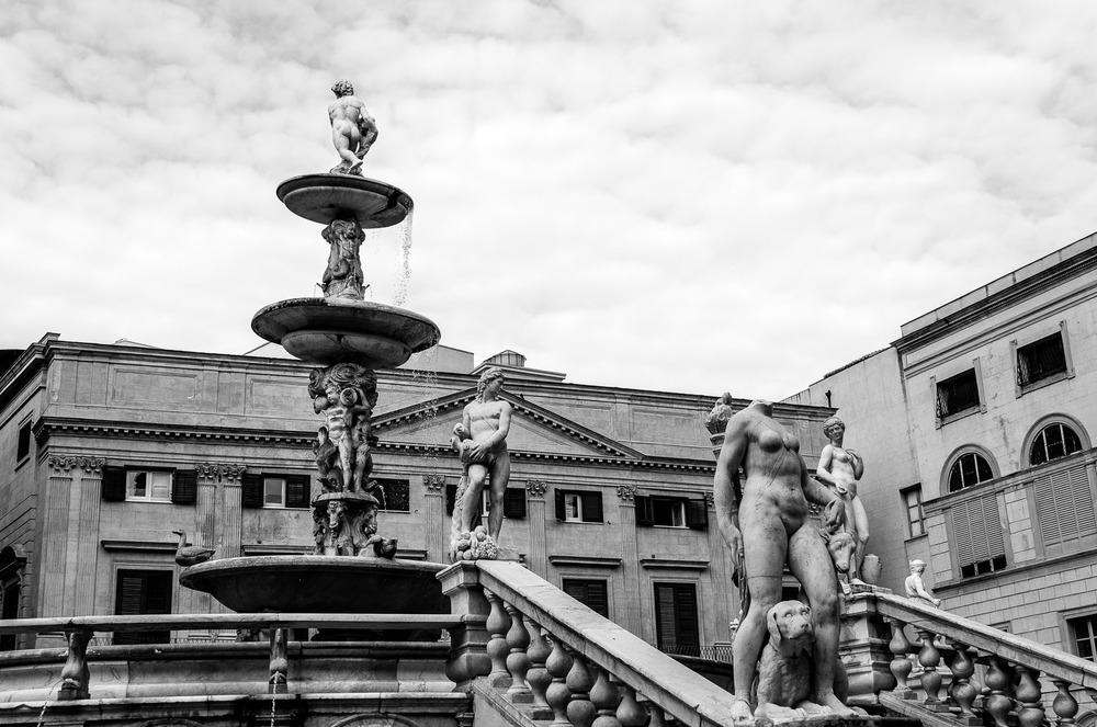 Palermo_007.jpg