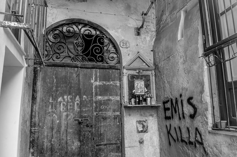 Palermo_011.jpg