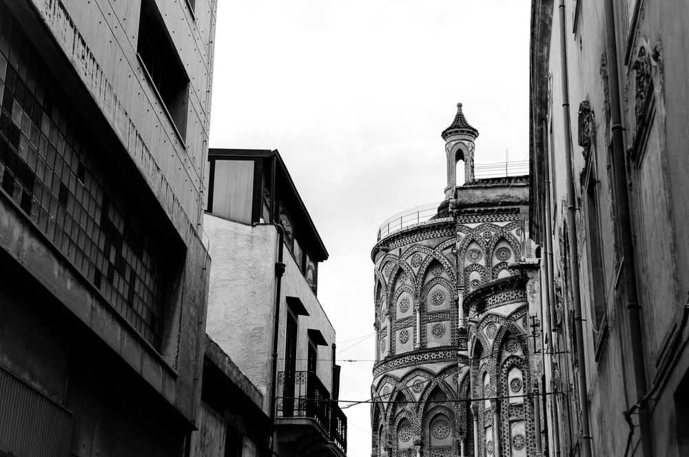 Palermo_012.jpg