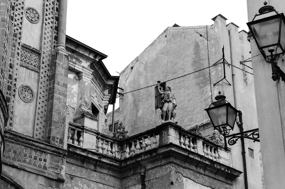 Palermo_013.jpg