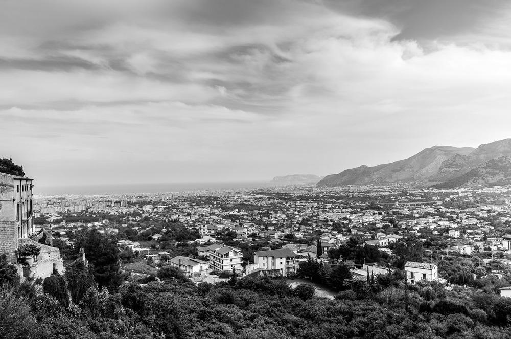 Palermo_015.jpg