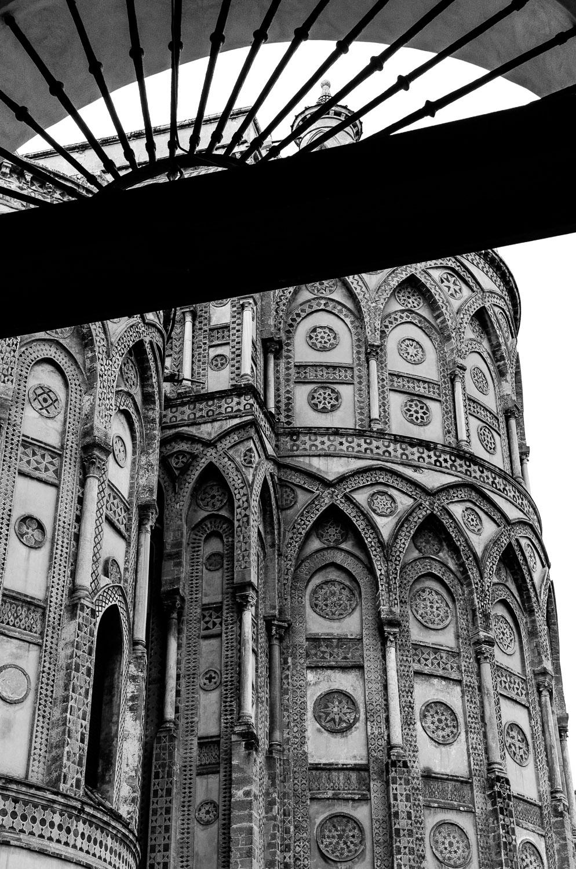 Palermo_014.jpg