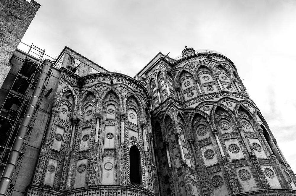 Palermo_016.jpg