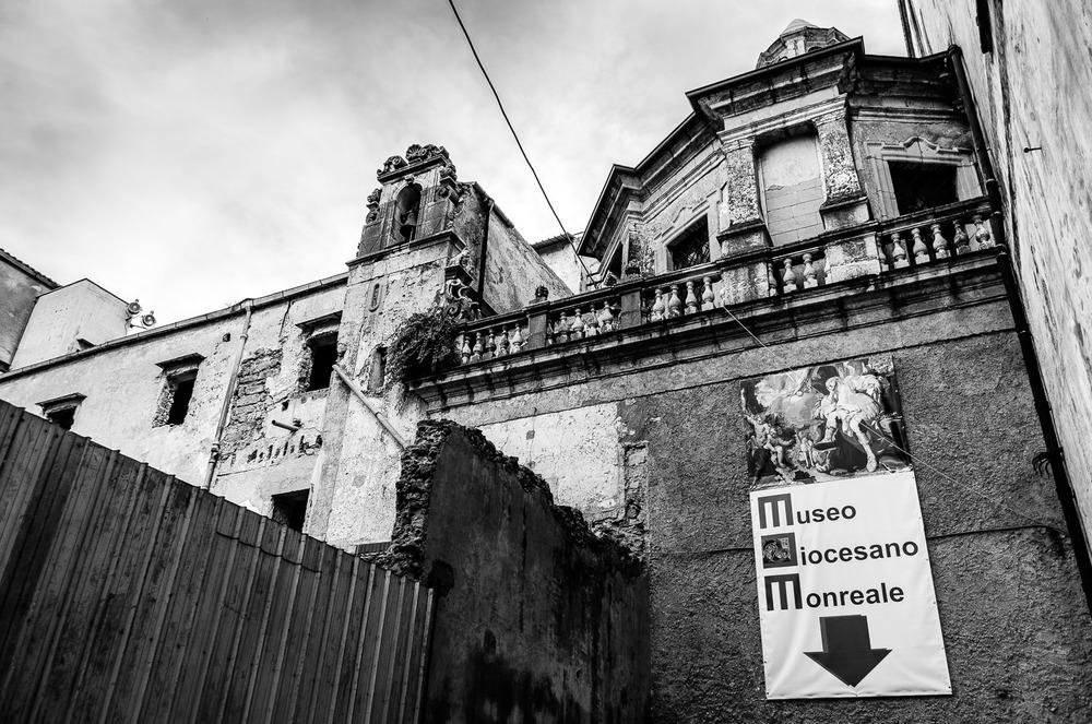 Palermo_017.jpg
