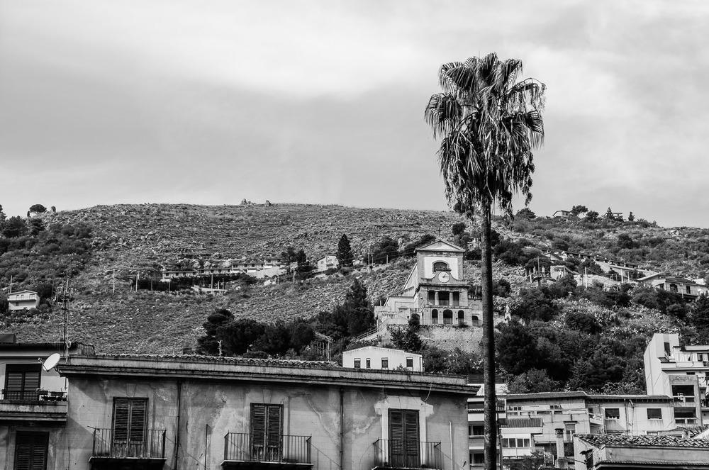 Palermo_018.jpg