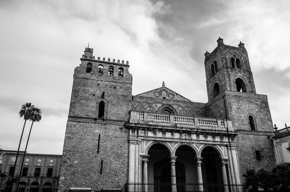 Palermo_020.jpg