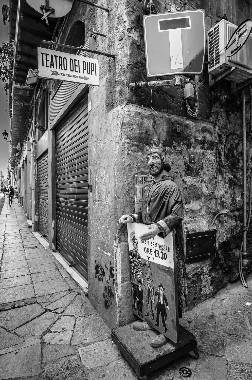 Palermo_022.jpg