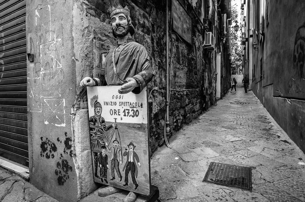 Palermo_023.jpg