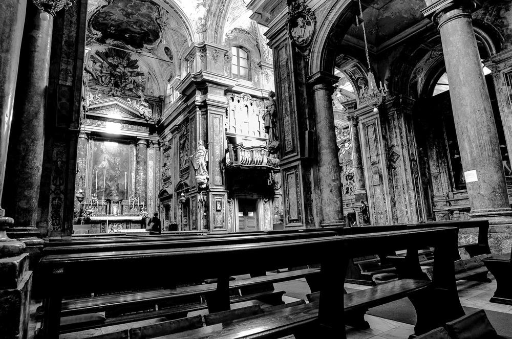 Palermo_033.jpg
