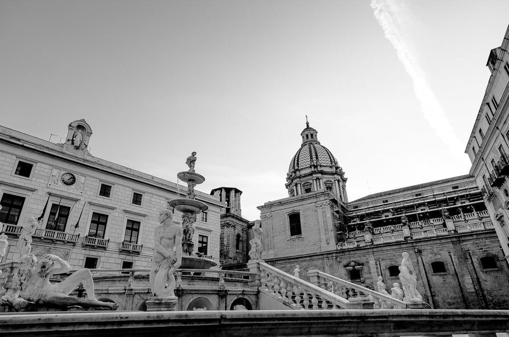 Palermo_034.jpg