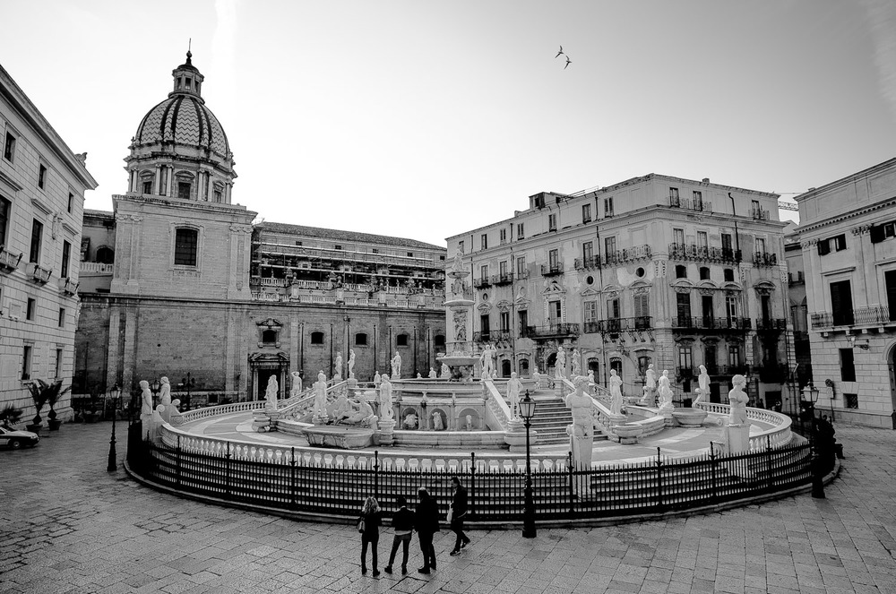 Palermo_035.jpg