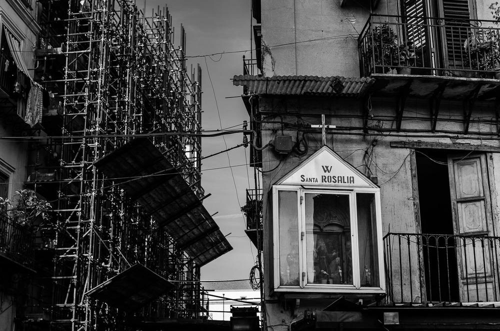 Palermo_037.jpg
